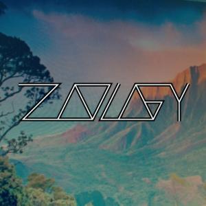 Zoology - Compilation #1