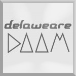 Delaweare DOOM — FREE video game